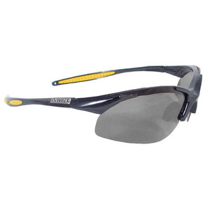 DEWALT DPG90E GRP Polarized Safety Glass