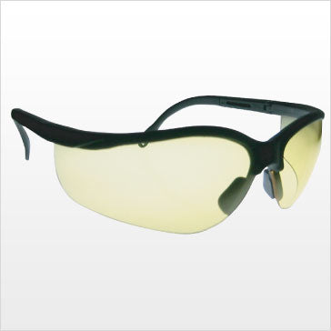 3A Safety - Thunder Glasses - (Dozen Pack)