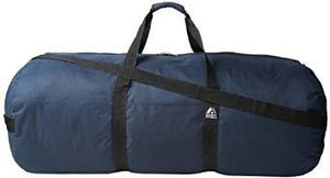 Everest 40-Inch Round Duffel  - Navy