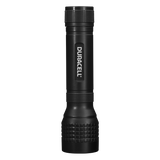 DURACELL 70 Lumen Voyager Easy Series LED Flashlight