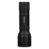 DURACELL 60 Lumen Voyager Easy Series LED Flashlight