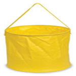 Water Bucket - 2 1/2 Gallon