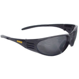 DEWALT DPG56 Ventilator Safety Glass