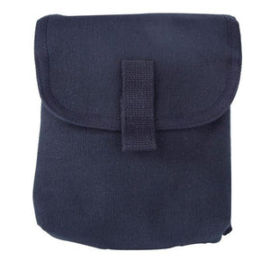 Modular Organiser Bag - Blue