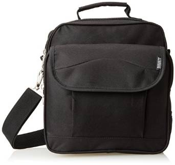 Everest Deluxe Utility Bag - Large - Black