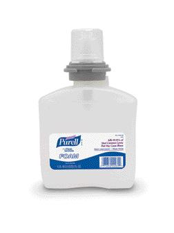 GOJO - 1200 ml Refill Hand Sanitizer