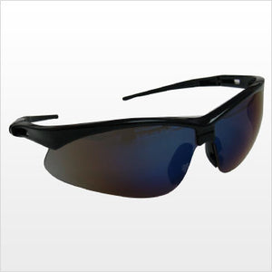 3A Safety - Amazon Cyclone Glasses - (Dozen Pack)