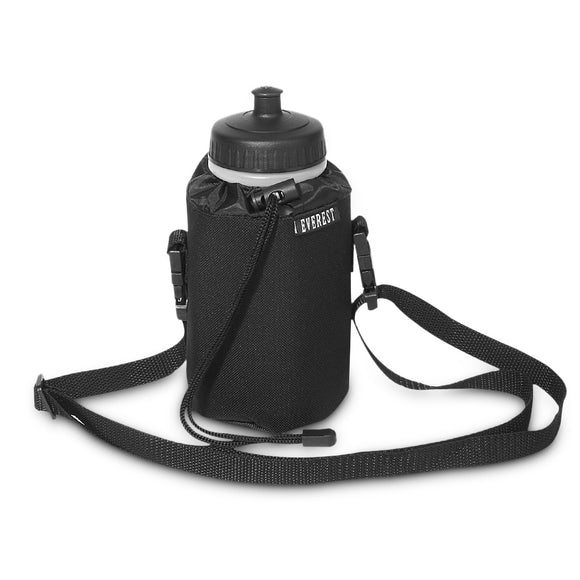 Everest-Bottle Holder Pack