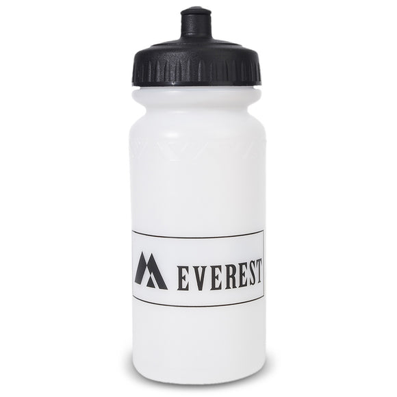 Everest-Squeeze Bottle