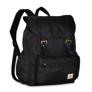 Everest-Stylish Rucksack