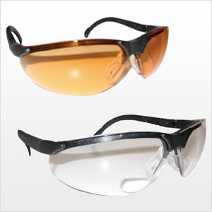 3A Safety - Stamina Glasses - (Dozen Pack)
