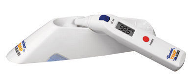 MABIS TenderTemp One-Second Ear Thermometer