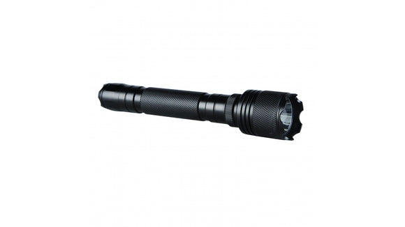 Flashlight ƒ?? Cree R5 ƒ?? 300 Lumens