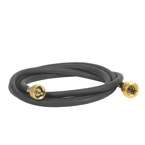 8 Ft Hose-Appliance To Cylinder Type | Adaptor