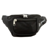 Everest-Signature Waist Pack