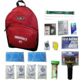 Promotional Special Kit 2