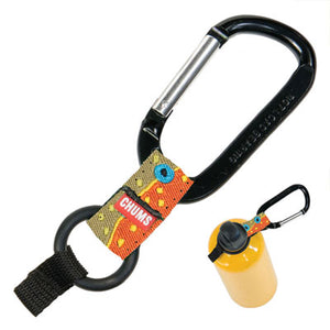 Clip Bottle Holder - Assorted Mix 6