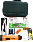 CERT Upgrade Kit 1