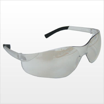 3A Safety - FREEDOM Glasses - (Dozen Pack)