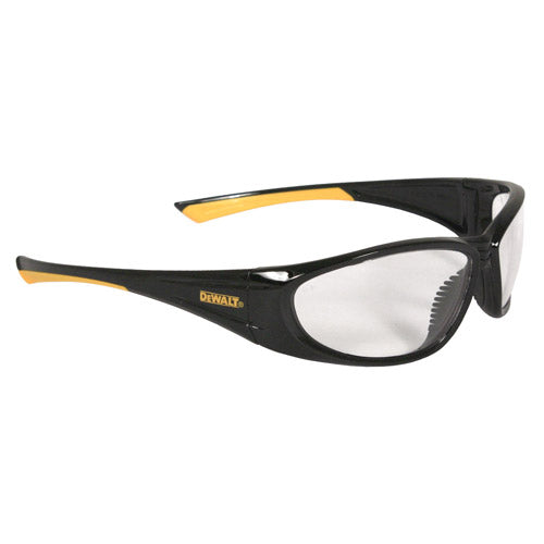 DEWALT DPG98 Gable Safety Glass