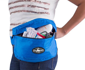Fanny Pack - Assorted