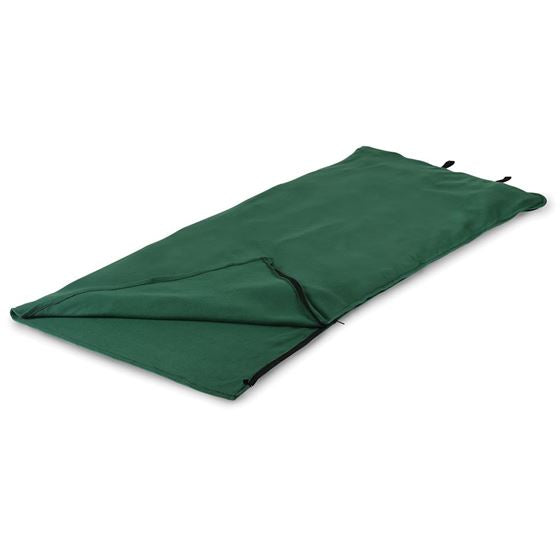 SOF Fleece Sleeping Bag - 32