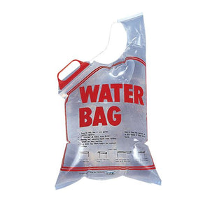 2 Gallon - Water Bag