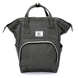 Everest-Mini Backpack Handbag