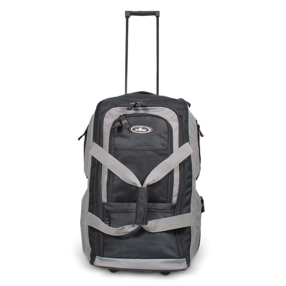 Everest-Rolling Duffel Bag