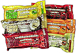Millennium Energy Bar