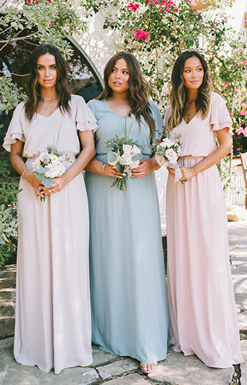 Shop Sale Bridesmaids