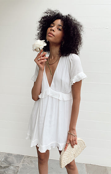 Shop Dresses & Rompers