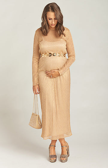 Shop Maternity Guest Looks