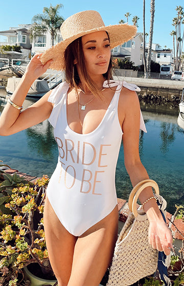 Shop Bridal Swim