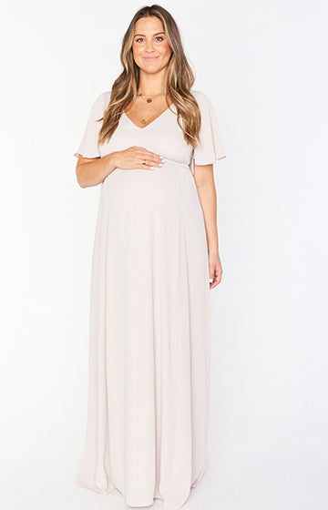 Shop Maternity Bridesmaids