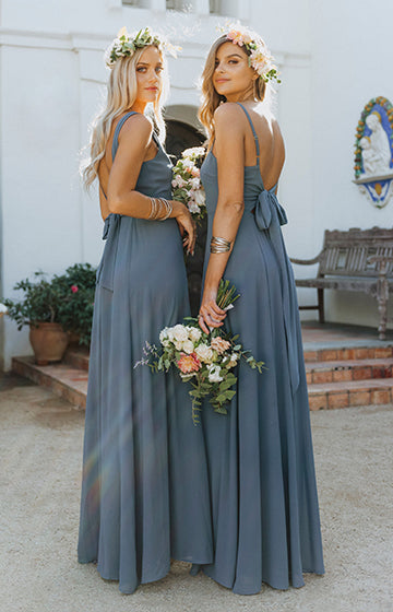 Shop New Bridesmaids Colors