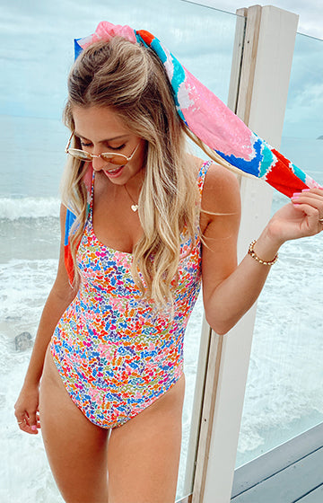 Shop One Pieces