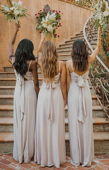 Shop Bridesmaids