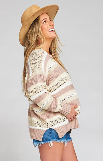 Shop All Maternity