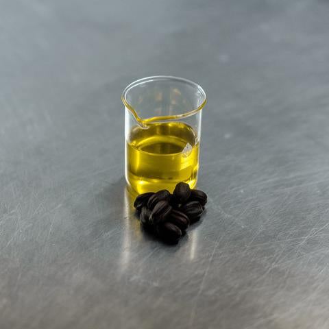 What the hell are you putting on your body? The case for: Jojoba Oil