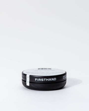 Firsthand Supply Texturizing Clay Travel Size