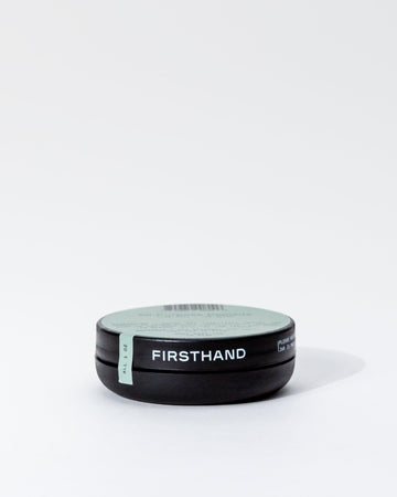 Firsthand Supply All-Purpose Pomade Travel Size