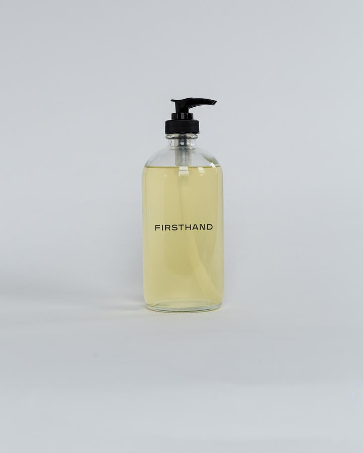 Firsthand Supply Liquid Hand Soap