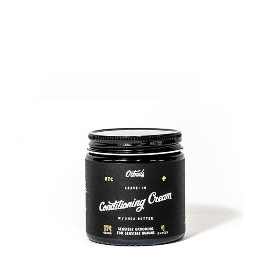 O'Douds Conditioning Cream