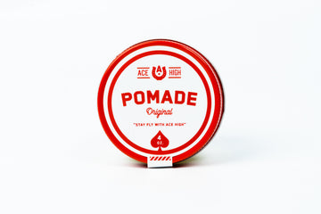 Ace High Co - Original Pomade