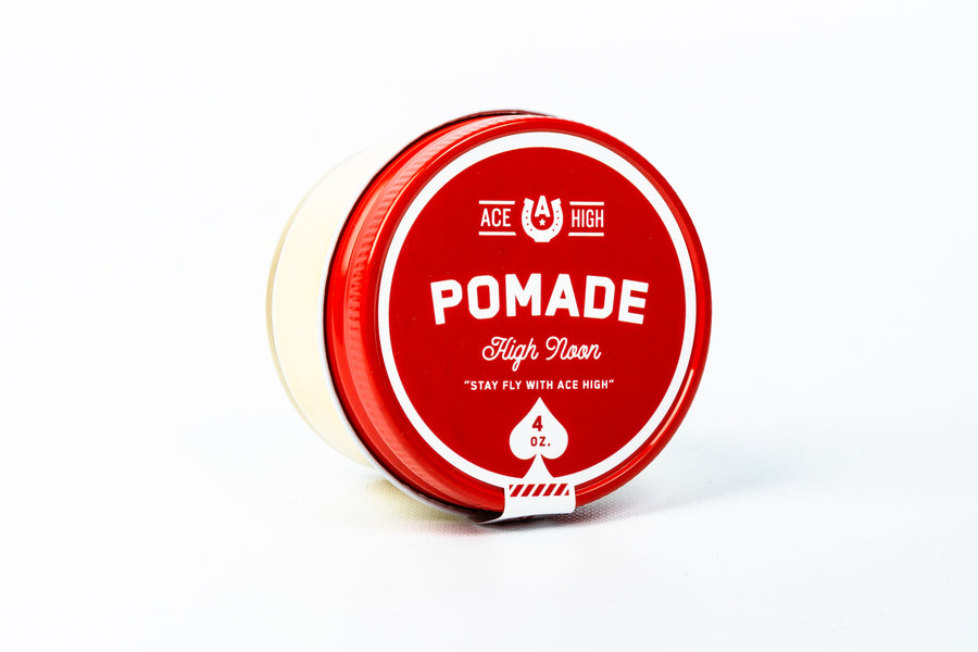 Ace High Co - High Noon Pomade