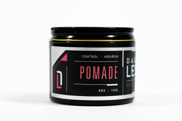 Dauntless Grooming Pomade