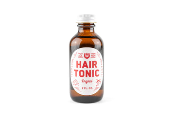Ace High Co - Hair Tonic