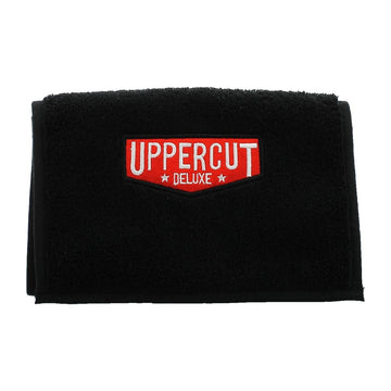 Uppercut Deluxe - Barbers Collection -  Hand Towel