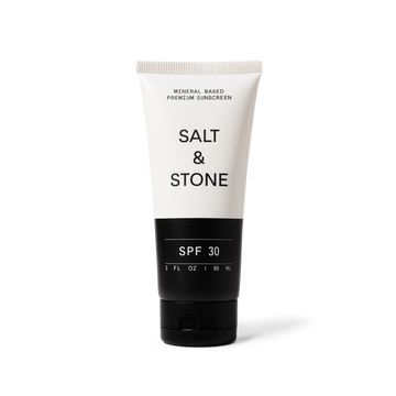Salt & Stone - SPF30 Sunscreen Lotion